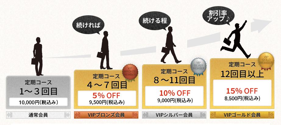 %e3%82%b9%e3%82%af%e3%83%aa%e3%83%bc%e3%83%b3%e3%82%b7%e3%83%a7%e3%83%83%e3%83%88-2016-12-15-11-45-40