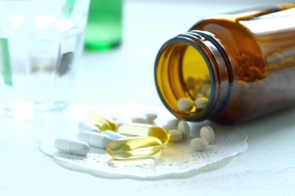supplement aen