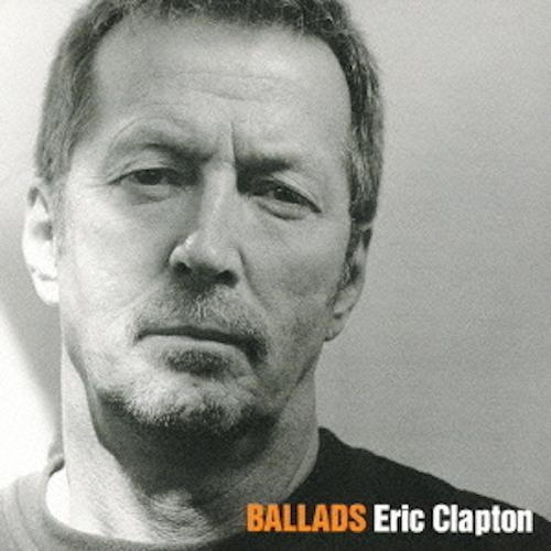 Eric Clapton1