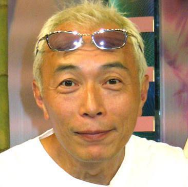 tokoro jo-ji