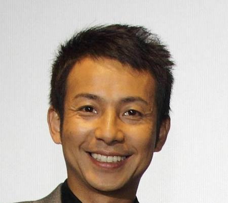 tubokura yoshiyuki