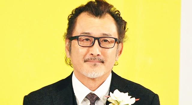 yoshida goutarou