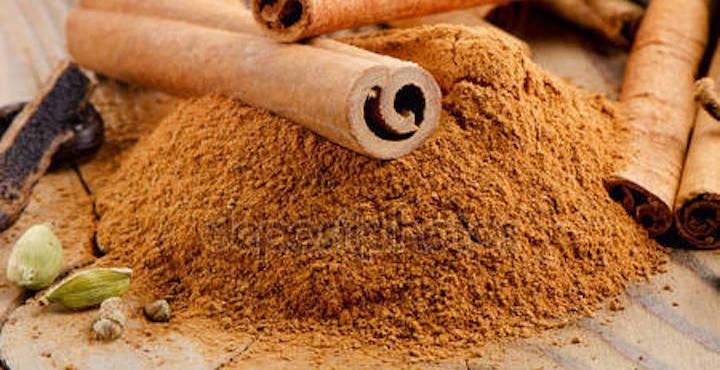 cinnamon eye2