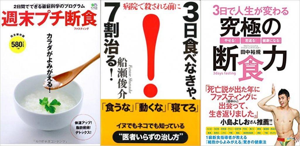 danjiki book