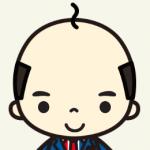 けーたん(毛ヱ多)