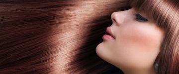 ビオチンが髪に良いって本当?薄毛・抜け毛対策などの効果を徹底検証!