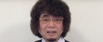 板羽忠徳の髪様シャンプーのマッサージ効果とやり方とは?