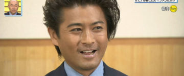 TOKIO山口達也メンバーの髪型がヤバすぎると話題!ヘアセット凄すぎィ!!